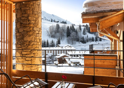 St-Alban-Hotel-&-Spa-Balcon-(3)