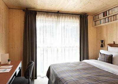 St-Alban-Hotel-&-Spa-Classique