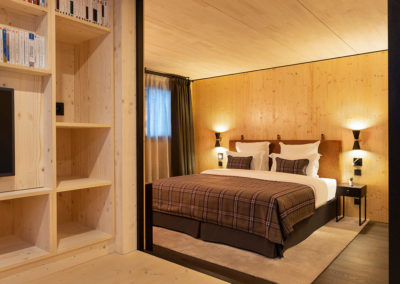 St-Alban-Hotel-&-Spa-Deluxe