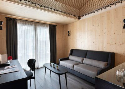 St-Alban-Hotel-&-Spa-Duplex-2-(2)