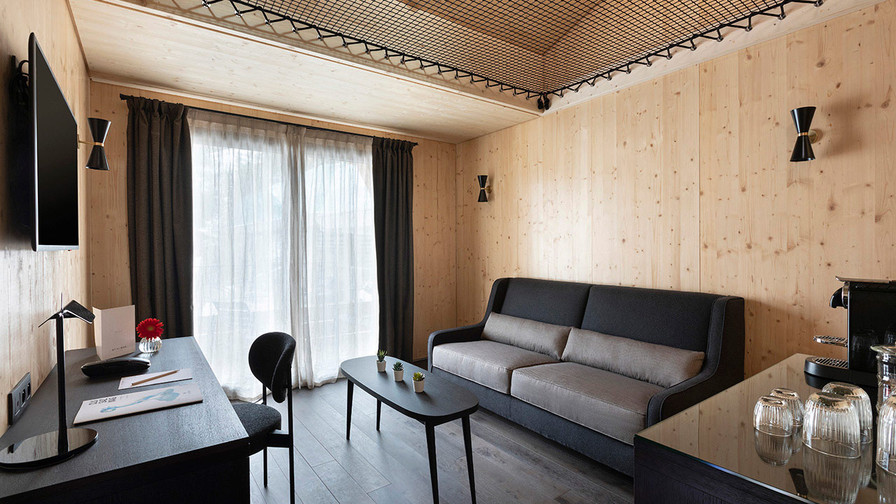 St-Alban-Hotel-&-Spa-Duplex-2