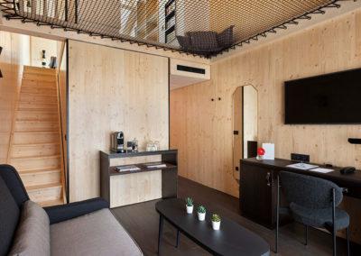 St-Alban-Hotel-&-Spa-Duplex-2-(3)
