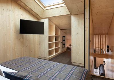St-Alban-Hotel-&-Spa-Duplex-2-(4)