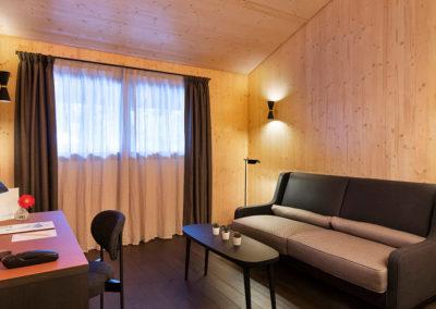 St-Alban-Hotel-&-Spa-Duplex-4-(2)