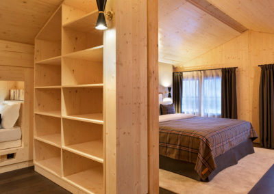 St-Alban-Hotel-&-Spa-Duplex-4