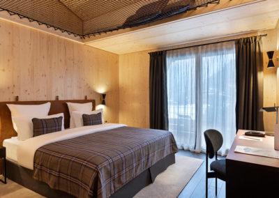 St-Alban-Hotel-&-Spa-Duplex-5-(1)