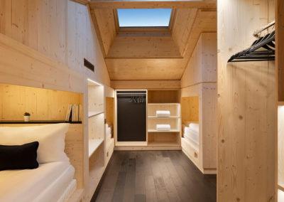 St-Alban-Hotel-&-Spa-Duplex-5-(2)