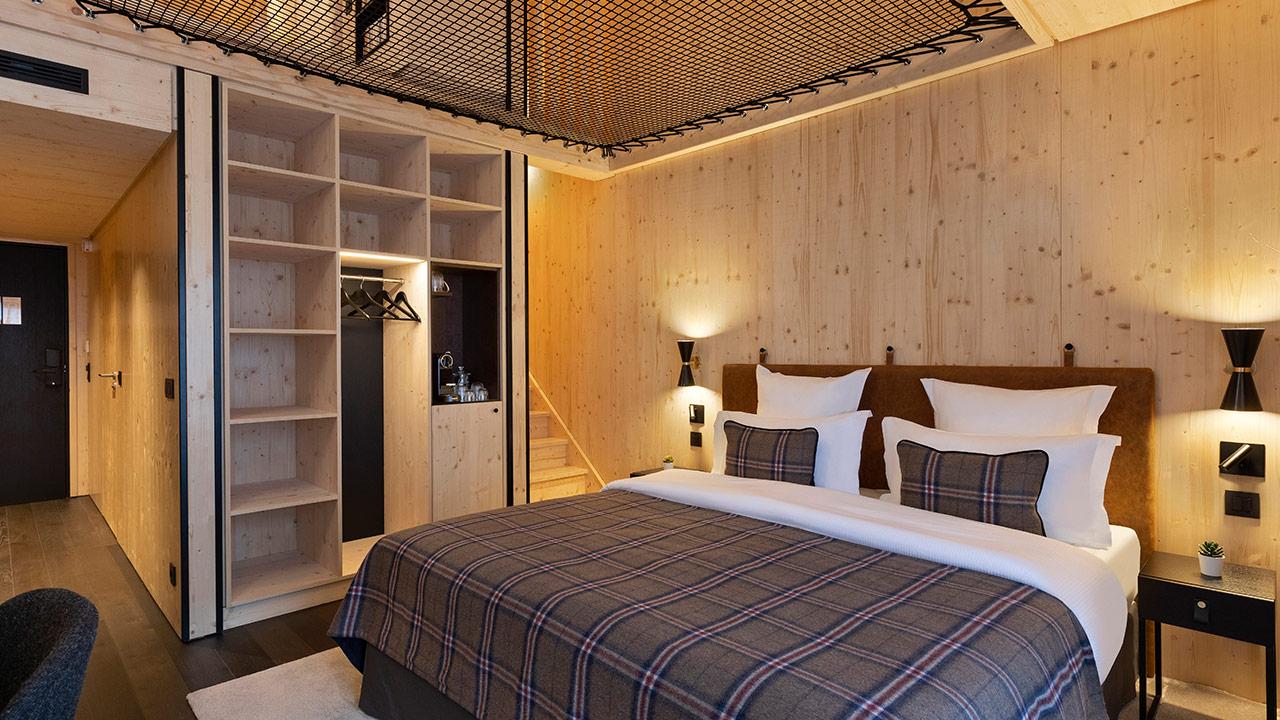 St-Alban-Hotel-&-Spa-Duplex-5