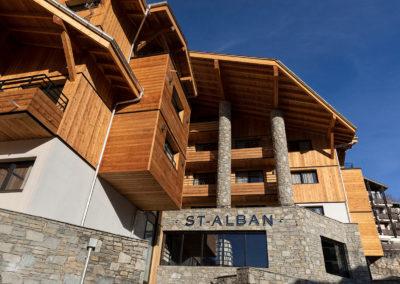 St-Alban-Hotel-&-Spa-Façade-(jour)