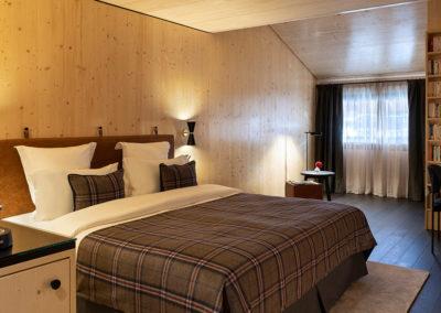 St-Alban-Hotel-&-Spa-Familiale