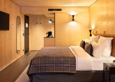 St-Alban-Hotel-&-Spa-Familiale-(2)