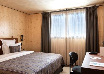 St-Alban-Hotel-&-Spa-Familiale-St-Alban-(2)