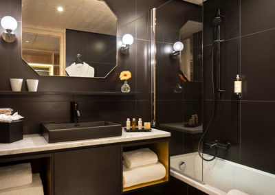 St-Alban-Hotel-&-Spa-Salle-de-bain