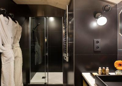 St-Alban-Hotel-&-Spa-Salle-de-bain-(Chambre-familiale-St-Alban)