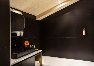 St-Alban-Hotel-&-Spa-Salle-de-bain-(Chambre-familiale-St-Alban)-(2)