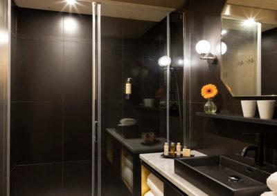 St-Alban-Hotel-&-Spa-Salle-de-bain-(Duplex)
