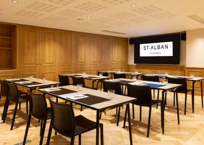 St-Alban-Hotel-&-Spa-Salle-de-classe