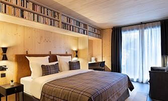 hotel-st-alban-la-clusaz-chambre-superieure